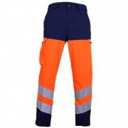 Pantalon Select Wear Haute Visibilité - DMD FRANCE