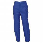 Pantalon Idéal Plus - DMD FRANCE