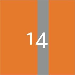 14_Orange HV