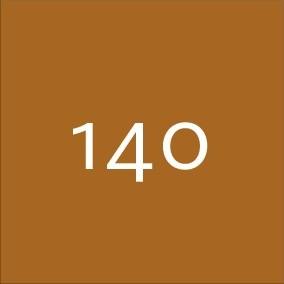 140_orange foncé