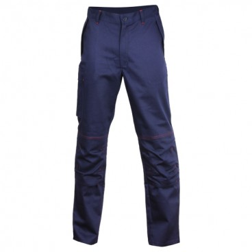PANTALON NON FEU & ANTISTATIQUE - DMD FRANCE