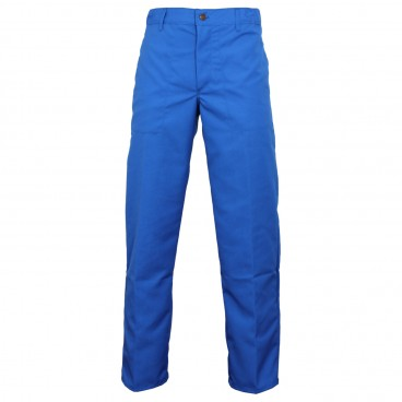 PANTALON ANTI-ACIDE - DMD FRANCE