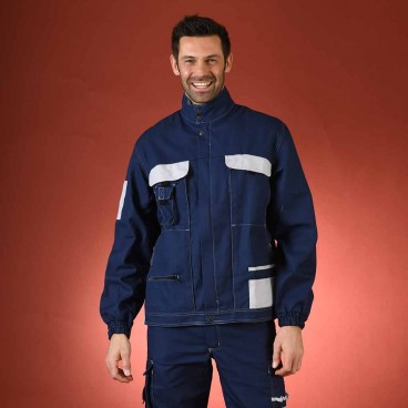 Blouson Select Wear - DMD FRANCE