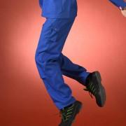 Pantalon de travail Idéal Plus