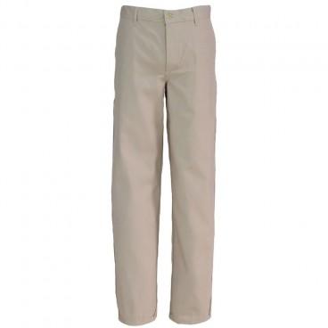 Pantalon de travail coton polyester