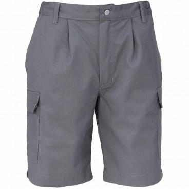 Bermuda Coton Polyester - DMD FRANCE