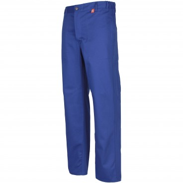 PANTALON RETARDATEUR DE FLAMME -DMD FRANCE