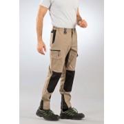 Pantalon de travail Batiwork