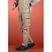 Pantalon de travail Workfit homme