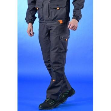 Pantalon de travail Pana Wear