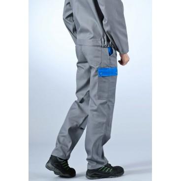 Pantalon de travail Idéal Plus Color