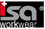 www.isa-workwear.com